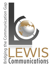 web design donated by Lewis Communications Corp. Vancouver BC